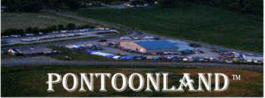 Pontoonland, New and Used Pontoon Boats For Sale!