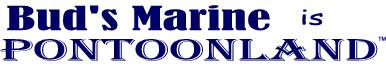Ohio Pontoon Dealer for Manitou Boats !