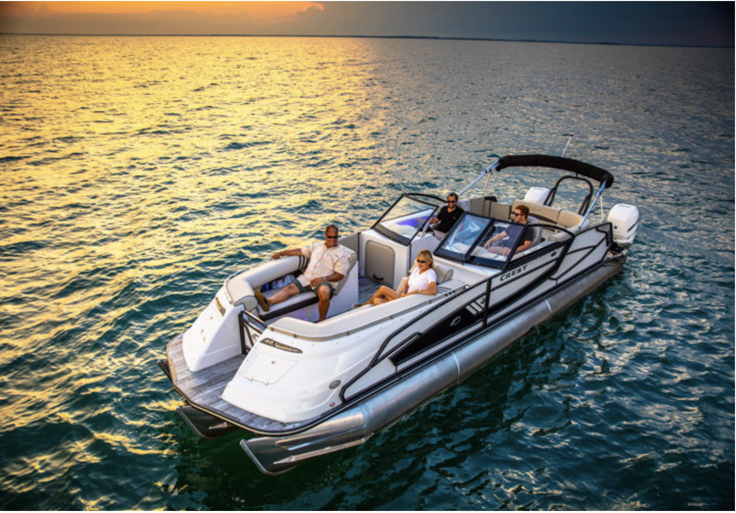 Bud S Marine Com Outboard Boat Motors Service And Sales