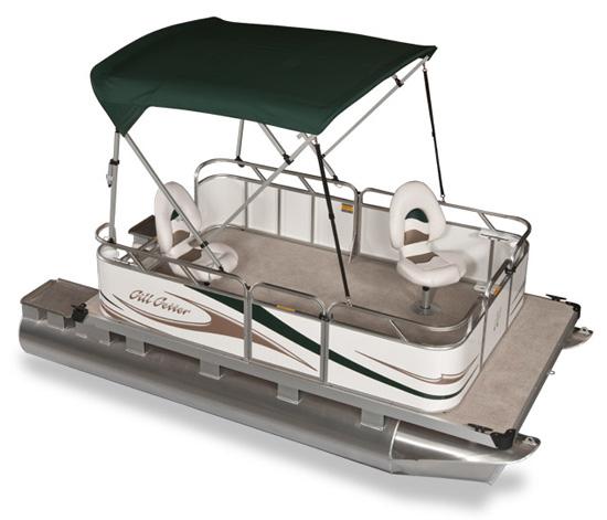 Mini pontoon boats for Mini pontoon fishing boats
